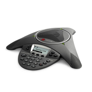 宝利通POLYCOM SoundStation IP 6000