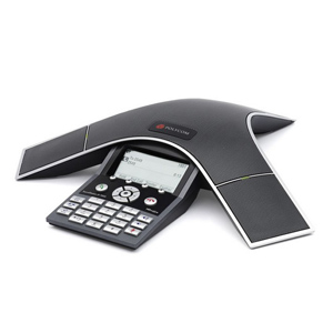 宝利通POLYCOM SoundStation IP 7000